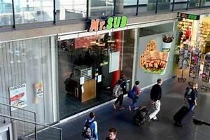 Mannheim Nach Freiburg : subway kommt nach freiburg zur ck freiburg ~ Markanthonyermac.com Haus und Dekorationen