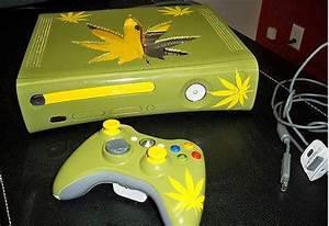 Xbox 420 please | Fun Marijuana Blog | THC Finder ...