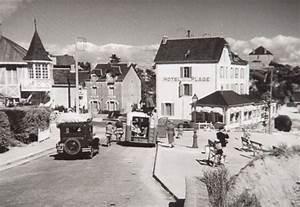 Hotel De La Plage Film : hotel de la plage 1934 les ext rieurs du film les ~ Nature-et-papiers.com Idées de Décoration