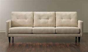 leather sofa atlanta home the honoroak With leather sectional sofa atlanta ga