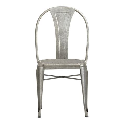 vintage chair the inspired revival