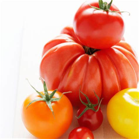 cuisiner la tomate 24 légumes de saison à cuisiner en septembre différentes