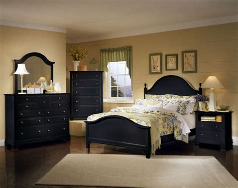 vaughn bassett furniture painted oak upholster