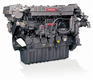Isuzu 4lb1 4lc1 4le1 Diesel Engines Workshop Repair Manual