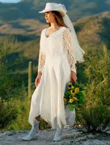 western theme wedding dresses western bridal gownswedding gown dresses discount western wedding gown in ivory bridal gowns