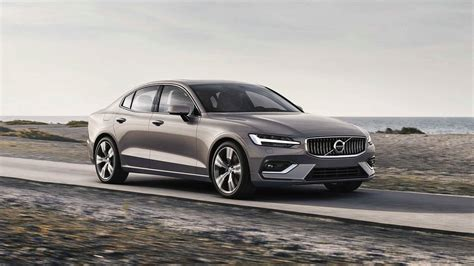 volvo  delivers sharp styling    hp