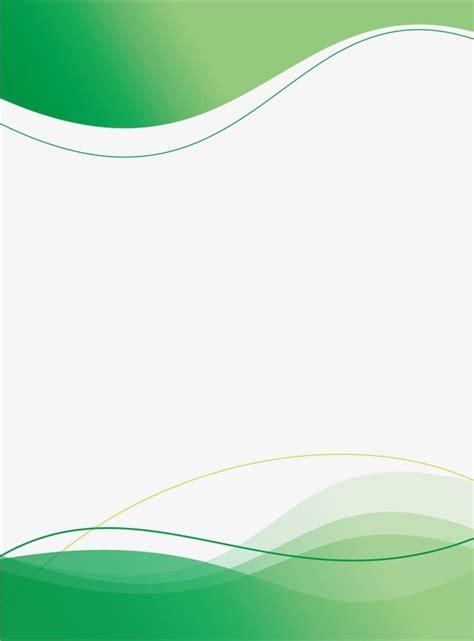 template powerpoint background design poster design