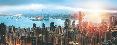 Moving to the UK from Hong Kong – a guide for British ...
