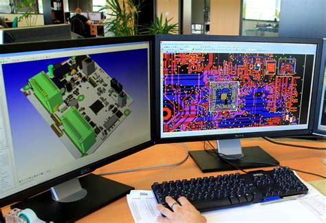 bureau d ude ectronique bureau d 39 études mécaniques et mécatroniques annecy