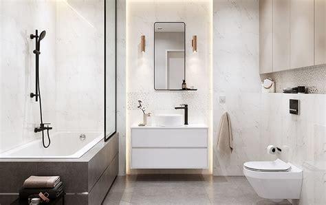 collection cala ceramic tiles cersanit
