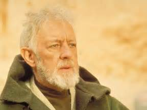 Most Decorated Us Soldier Ever by Old Ben Obi Wan Kenobi Photo 20375221 Fanpop