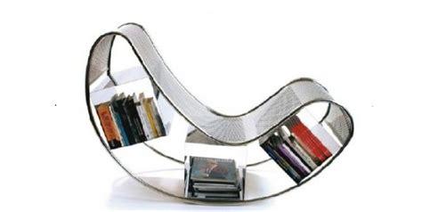 poltrone lettura poltrone per leggere libri archivi libreriamo