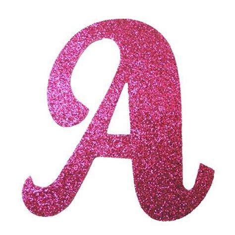 resultado de imagen para molde de letras cursiva moldes de letras moldes de letras cursiva