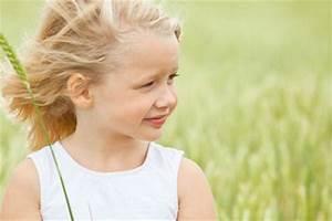 Kinderunterhalt Berechnen : kindesunterhalt rek scheidungsanwalt ~ Themetempest.com Abrechnung