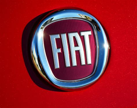 Fiat Emblem by 2012 Fiat 500 Sport Review Test Drive
