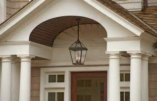 lantern porch light 2 traditional outdoor hanging lights