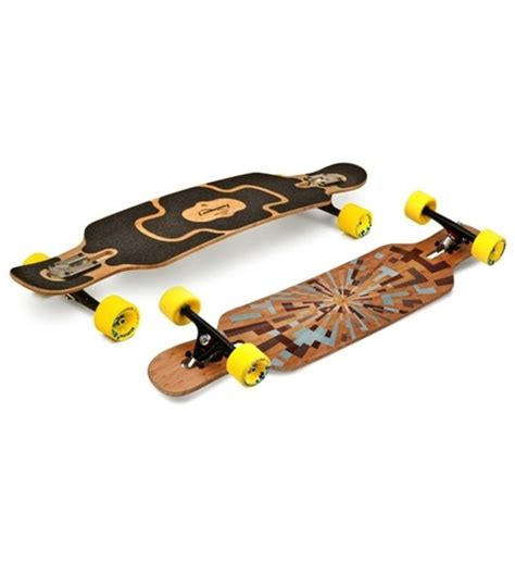 Cheap Loaded Longboard Decks by 25 Best Ideas About Cheap Longboard On