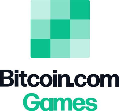 0 из 10 яндекс тиц: Bitcoin.com Games review (2021) - Crypto Casino, Pros & Cons