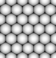 Texture de carbon pour horlogerie 3d seamless tileable for Idees pour la maison 1 motif monochrome blanc de noir aztaque de motif tissu