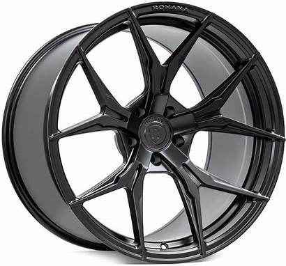 Rfx5 Rohana Wheels Rohanawheels Wheel Dealer