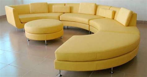 produit entretien cuir canapé nettoyage de canape en cuir 28 images nettoyage de