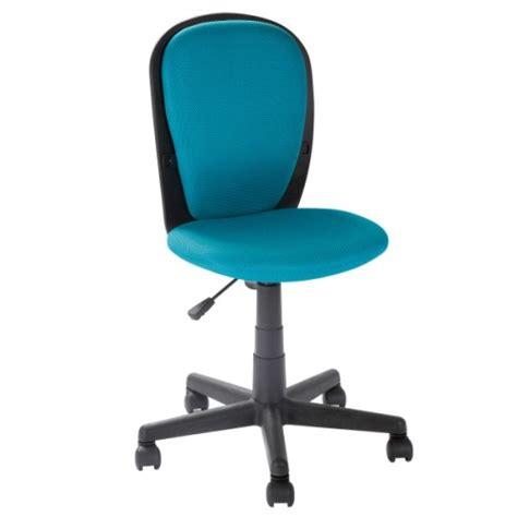 chaise bureau solde chaise de bureau en solde 28 images le monde de l 233