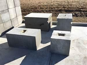 1 Metre Cube De Beton : b ton mini mix st basile de portneuf entreprise familiale ~ Premium-room.com Idées de Décoration