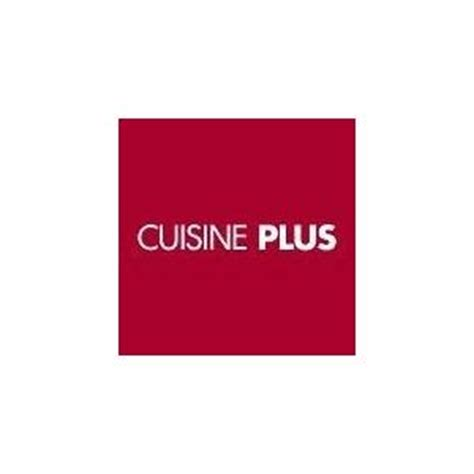 cuisine plus reims rouverture du rseau cuisine plus reims