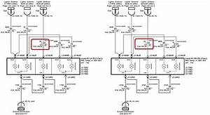 Trailer Wiring Diagram For 2002 Chevy Silverado