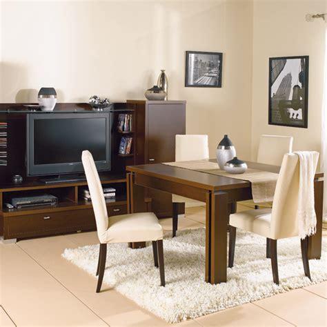 conforama chaise de salle à manger salle à manger conforama occasion