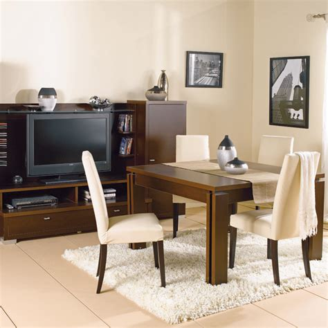 conforama chaises salle à manger salle à manger conforama occasion
