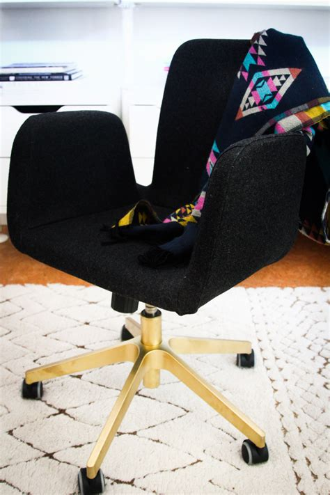 best ten furniture hacks simple makeover projects for