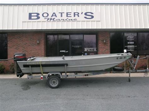 Lowe Line Jon Boats by Lowe Jon Boat Trailer Boats For Sale