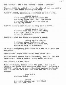 Novelizations: How do you translate a script into a novel ...