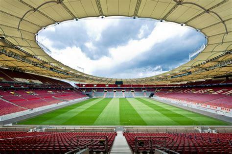 Lo último en vfb stuttgart noticias, resultados, estadísticas, rumores y mas de espn. VfB Stuttgart/Image gallery | Football Wiki | Fandom