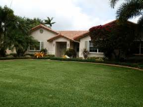 Miami Florida Houses with Pools for Sale