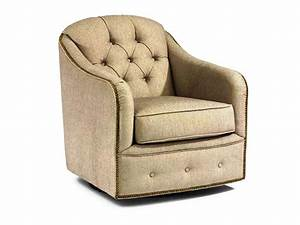 Small Room Design Small Living Room Chairs That Swivel