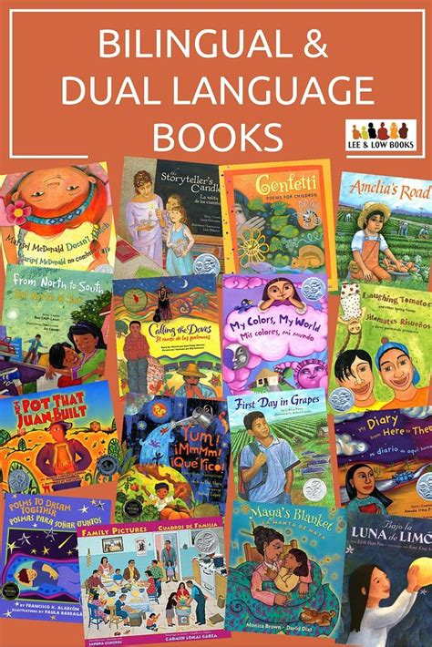 1000 images about bilingual books on 647 | f4eff011a374db5bf75b09f7699ad042