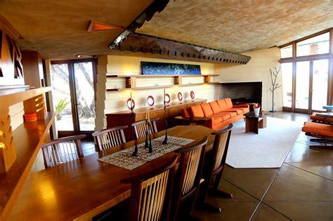 fawcett house residential architect arthur dyson