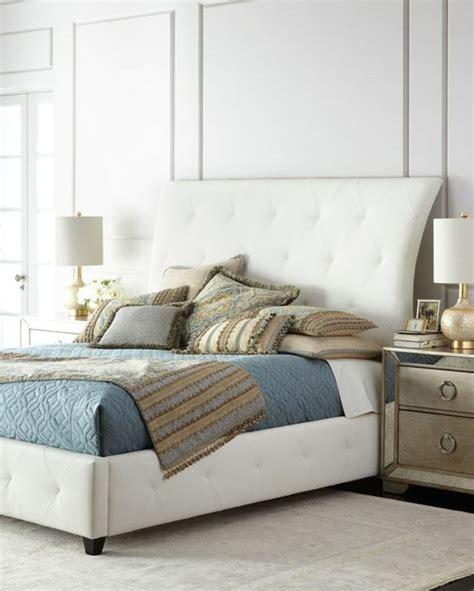 roche bobois chambre cool chambre parentale beige beige lit roche bobois cuir