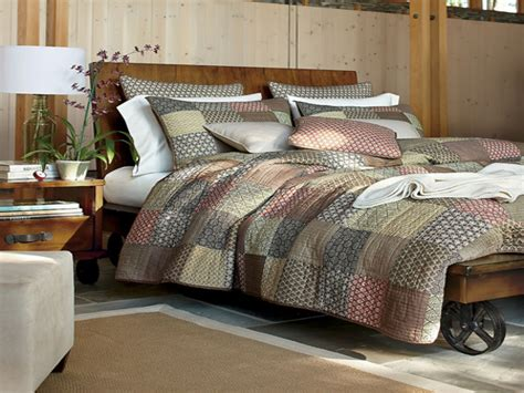 country quilt bedding sets stylish daybed rustic country bedding quilt sets rustic
