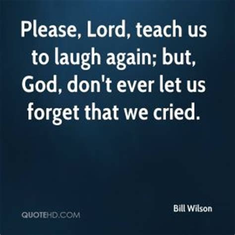 Laugh Quotes  Page 4 Quotehd