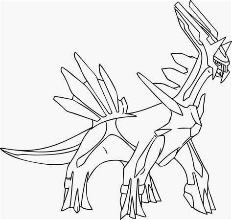 coloring pages pokemon coloring pages   printable