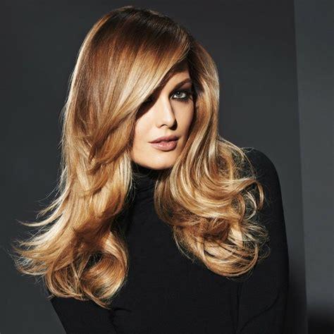 coupe de cheveux femme moderne image gallery teinture cheveux 2016