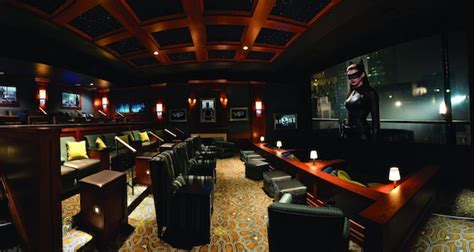 Cinetopia Living Room Overland Park by New City Amc To Redo Town Center Plex To Battle