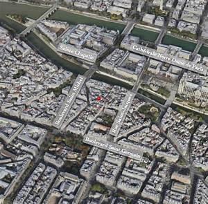 Plombier Chauffagiste Clermont Ferrand : offre d emploi plombier chauffagiste 79 dunkerque prix ~ Premium-room.com Idées de Décoration