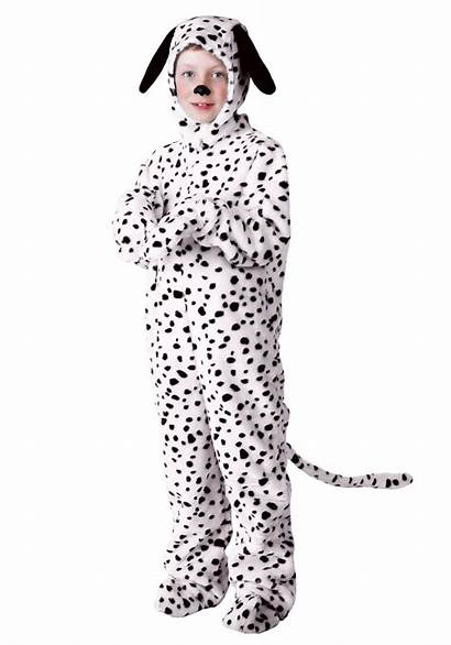 Dalmatian Costume Dog Costumes Adult Halloween Dalmation