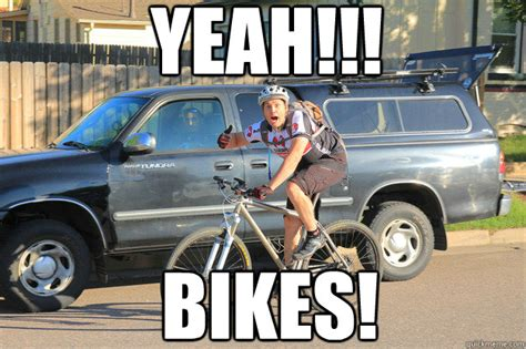 Friday Bike Meme Thread- Mtbr.com