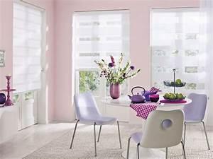 Gardinen Große Fensterfront : vorh nge rollos co sichtschutz f rs fenster ~ Michelbontemps.com Haus und Dekorationen