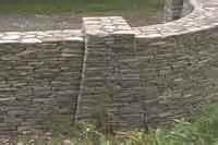 projects in bluestone flagstone and fieldstone